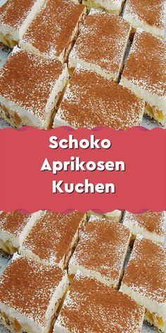 Baking, Ethnic Recipes, Anna, Cakes, Food, Chocolate Pies, Cake Ideas, Cake Chocolate, Tiramisu Recipe