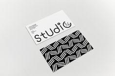 Studio 3/4 on Behance