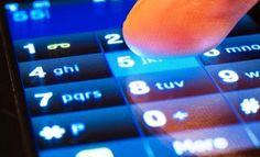 Tο πρώτο... «δίκαιο» και «ηθικό» smartphone  - Το πρώτο smartphone «δίκαιου εμπορίου» (fair-trade) στον κόσμο θα παρουσιαστεί στο Λονδίνο αυτή την εβδομάδα, σηματοδοτώντας ένα καθοριστικό βήμα προς την εδραίωση της «ηθικής τεχνολογίας», ενός κινήματος που ακολουθεί το πρότυπο το