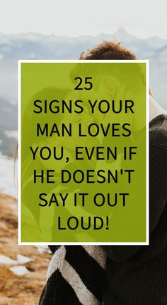 25 signs your man loves you, even if he doesn't say it out loud! Natural Teething Remedies, Natural Cold Remedies, Herbal Remedies, Cramp Remedies, Signs He Loves You, Health Motivation, Athlete Motivation, Herbal Medicine