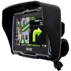 GPS para MOTO impermeable y soporta golpes fuertes nuevos en caja con accesorios para cargar en moto y carro mapas para más de 30 países pedidos al 3017537314 #moto #motorcycle #yamaha #pulsar #honda #cycle #Toyota #chevrolet #kia #Hyundai #medellin #bogota #colombia #barranquilla #cali #colombia #ventas by tecnolike