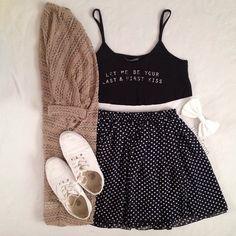 Summer clothes | Follow; rrraaaachel19. ♡