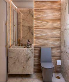 Trendy Home Desng Diy Bathroom Ideas Easy Home Decor, Home Decor Trends, Decor Ideas, New Interior Design, Interior Decorating, Decorating Ideas, Budget Bathroom Remodel, Bathroom Design Luxury, Bathroom Designs