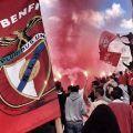Primeira Liga 18ªJ: Estoril 1 - 2 SL Benfica, 16Jan. Sáb. 20h45 *SportTV1* - page 285 - Geral - SerBenfiquista.com - Fórum de adeptos do Sport Lisboa e Benfica