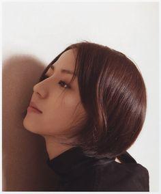 chong2-ho1:Masami Nagasawa: 長澤まさみ