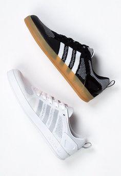 Adidas #ssneakers #adidas