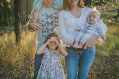 Family session Spring Family Shoot country Leah Moore   Coffs Harbour Portrait Photographer » Blog