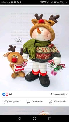 Christmas Signs, Cakepops, Snowman, Leo, Xmas, Country, Halloween, Christmas Sewing, Christmas Things