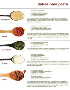 Excellent Recipes tips are available on our website. Kitchen Recipes, Wine Recipes, Pasta Recipes, Cooking Recipes, Healthy Recipes, Italian Recipes, Mexican Food Recipes, Le Diner, Diy Food