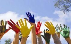 Bando per la promozione del volontariato nelle scuole Il finanziamento complessivo di ciascuna proposta non potrà superare i 30.000 euro. Le tre Amministrazioni concorreranno con proprie risorse finanziarie per l'importo complessivo di 470 mila euro, di #volontariato #scuole #bando