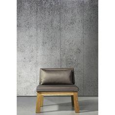 NLXL Concrete CON-05 Wallpaper
