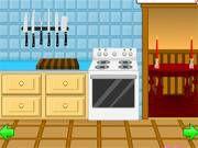 Justin Bieber, Home Appliances, House Appliances, Domestic Appliances