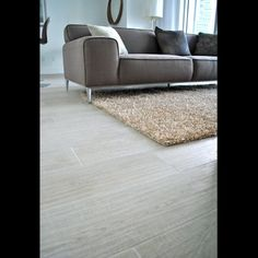 Porcelain Chale Tile This High End Offers The Look Of Natural Wood With Durability A Man Made Product Details And Subtl
