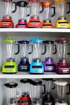 16 best kitchenaid mixers display images kitchen aid mixer stand rh pinterest com