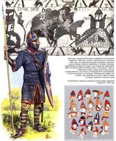 Kingdom of Jerusalem -Arms and Armor Medieval World, Medieval Knight, Medieval Armor, Medieval Fantasy, Norman Knight, Kingdom Of Jerusalem, Armadura Medieval, Norse Vikings, Anglo Saxon