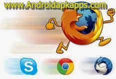 Download SpeedyFox v2.0.11 Build 81 Terbaru Full Version | Androidapkapps - SpeedyFox is a lightweight software that can accelerate the performance of your Mozilla Firefox browser. Download too : Download Minilyrics v7.6.45 Terbaru Full Crack 2015.