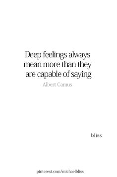 I understand but sometimes when it's causing too much boundaries between Us.You better say it clear before it'll cause or lead to more misunderstandings.If You wanna save our relationship though. Powerful Quotes, Sad Quotes, Book Quotes, Words Quotes, Sayings, Unique Quotes, Inspirational Quotes, Existentialism Quotes, Albert Camus Quotes