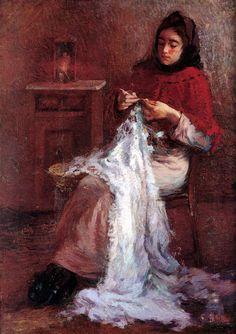 Giacomo Balla | Futurist painter | Tutt'Art@ | Pittura * Scultura * Poesia * Musica |