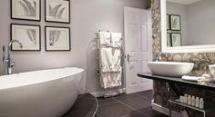 Hotel Longueville Manor, Saint Helier Jersey, UK - Booking.com