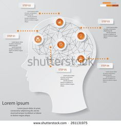 Brochure Layout Human Stock Photos, Images, & Pictures   Shutterstock