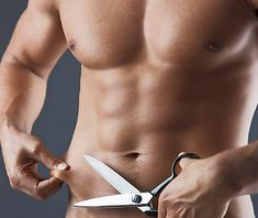 The ultimate cheat's guide to lose weight fast