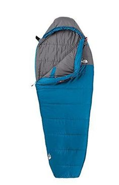 Top 10 Best Backpacking Sleeping Bags of 2016 - Tap The Link Now To Find Gadgets for Survival and Outdoor Camping