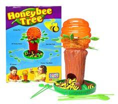 Honey Bee Tree  13.99