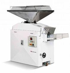 Washing Machine, Home Appliances, Kitchen, House Appliances, Cooking, Kitchens, Appliances, Cuisine, Cucina