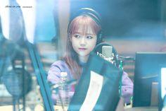 Choi Yoo Jung (최유정) Choi Yoojung, Korean Actresses, Famous Women, Kdrama, My Girl, Idol, Singer, Celebrities, Girls