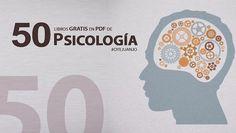 50 libros digitales gratis para psicólogos   Varios Exagono   Scoop.it