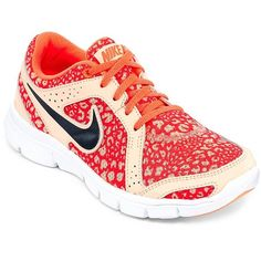 b3b976021649c Nike® Flex Experience Run Womens Running Shoes - jcpenney