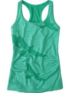 Wings Out Tank Top | Title Nine Running Tank Tops, Athletic Tank Tops, Wings, Lady, Trail, Feather, How To Wear, Shopping, Color
