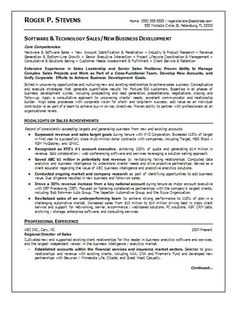 Trisha Hampton Dental Hygiene Resume Template   Dental Hygiene