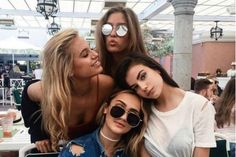 Photography ideas p h o t o s bff pictures, best friend goals и friend pict Bff Pics, Photos Bff, Squad Pictures, Squad Photos, Bff Pictures, Best Friend Fotos, Girls Best Friend, Shooting Photo Amis, Fun Photo