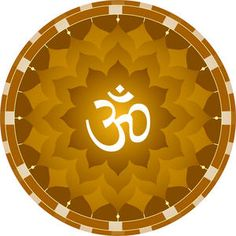 AUM-meaning-and-importance-in-meditation. First post for A to Z Blogging Challenge.