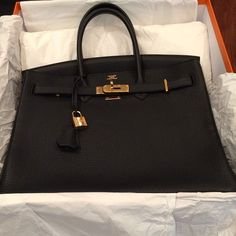 Nice Hermes Bags 20dd8bea76942