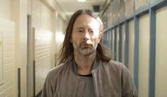 Radiohead+comparte+un+video+dirigido+por+Paul+Thomas+Anderson+y+anuncia+disco+nuevo
