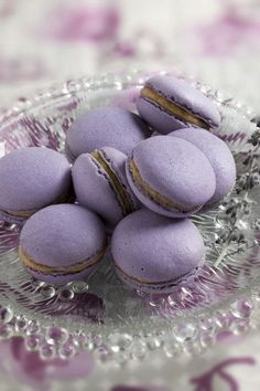 Macaron Cookies, Macaron Recipe, Mousse Dessert, Keto Dinner, Biscotti, Sweet Recipes, Dessert Recipes, Food And Drink, Sweets