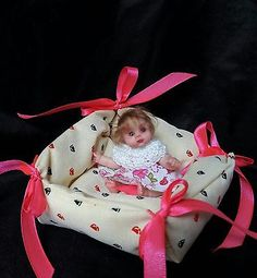 OOAK-polymer-clay-baby-doll-kiss-of-the-summer-3-3-handmade-by-Kovaleva
