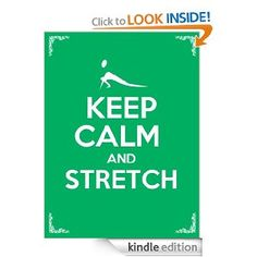 "title=""Keep Calm and Stretch: 44 Stretching Exercises To Increase Flexibility, Relieve Pain, Prevent Injury, And Stay Young!"">Keep Calm and Stretch: 44 Stretching Exercises To Increase Flexibility, Relieve Pain, Prevent Injury, And Stay... --- http://www.amazon.com/Keep-Calm-Stretch-Flexibility-ebook/dp/B00A71QJ52/?tag=hotomamoon0d8-20"