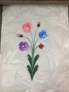 Buket gelincik Ebru Art, Marble, Tapestry, Jewelry, Home Decor, Hanging Tapestry, Tapestries, Jewlery, Decoration Home