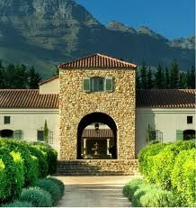 Waterford Estate, Stellenbosch, South Africa - chocolate and wine pairing in an amazing setting. South Africa Tours, Cape Town South Africa, Beautiful Homes, Beautiful Places, Amazing Places, South Afrika, South African Wine, Namibia, Pretoria