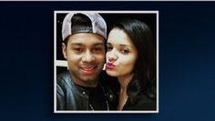 Galdino Saquarema Noticia: Esfaqueou ex-namorada após crise de ciúme