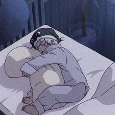 Otaku Anime, Anime Naruto, Fan Art Naruto, Naruto Cute, Manga Anime, Naruto Uzumaki Shippuden, Wallpaper Naruto Shippuden, Naruto Wallpaper, Itachi