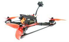 Drones, Quad, Industrial, Racing, Madness, Design Ideas, Inspiration, News, Running