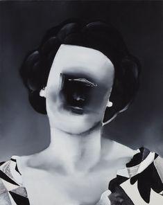 画家の五木田智央による展覧会「五木田智央 PEEKABOO」が、東京オペラシティ アートギャラリーで開催される。会期は2018年4月14日から6月24日まで。