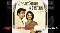JagjitSinghTribute - YouTube Jagjit Singh, Channel, Hacks, Cover, Youtube, Youtubers, Youtube Movies, Tips