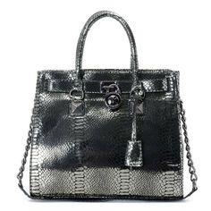 2015 Latest Cheap MK!! More than 77% Off Cheap!! Discount Michael Kors OUTLET Online Sale!! JUST CLICK IMAGE~lol $57.99 #Michael Kors #purse #handbags #outlet