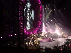 Adam Lambert - Yahoo Image Search Results