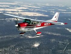Cessna Used to fly hours with Private Pilot, Private Plane, Private Jet, Cessna 150, Cessna Aircraft, Civil Aviation, Aviation Art, Small Airplanes, Pilot License